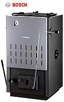 BOSCH Solid 2000 B SFU 16 HNS напольный твердотопливный стальной котел