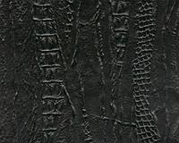 Мебельная искусственная кожа SKY ADRAS 901 ( Производитель Bibtex)