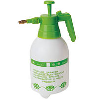 Опрыскиватель Shixia Sprayer SX-5073-6 2 л N10207059