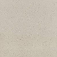 Кафель для пола ГРЕС 0010 30х30 мм бежевый рельефный