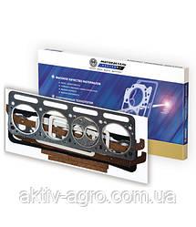 Комплект прокладок двигателя УАЗ,ГАЗ дв.421 (100 л.с., 20 прокл.) (МД Кострома) 421.1003020