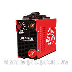 Сварочный аппарат Mi 3.2n MICRO