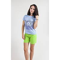 Домашняя одежда Lady Lingerie - 7239 M комплект