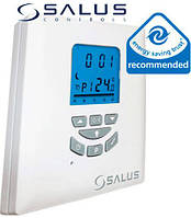 SALUS T105 проводной недельний программатор для котла