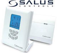 SALUS T105RF беспроводной недельний программатор для котла