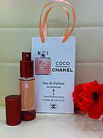 Coco Mademoiselle Chanel (Ж)