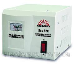 Стабилизатор Rsa 52k
