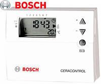 Bosch TRZ 12-2 программатор для котла
