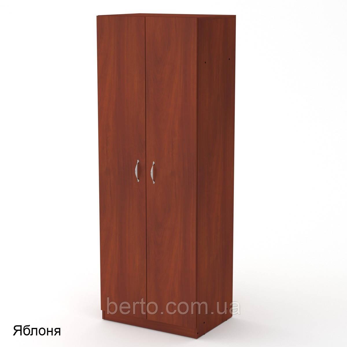 Платяной шкаф 1