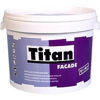Краска Eskaro Titan Facade 5 л N50122025