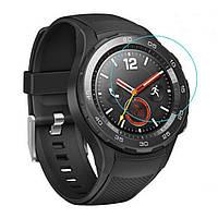Закаленное защитное стекло для часов Huawei Watch 2