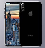 Муляж/Макет iPhone X, Black