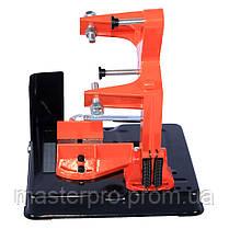 Станина для угловой шлифовальной машины SLs 230J, фото 2