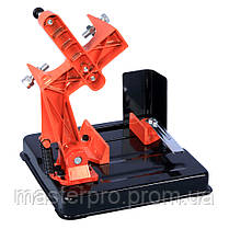 Станина для угловой шлифовальной машины SLs 230J, фото 3