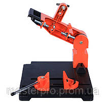 Станина для угловой шлифовальной машины SLs 230Ja, фото 3