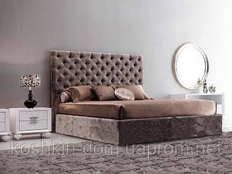 Кровать двуспальная New York