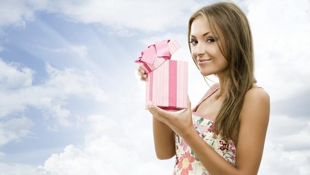 Двухпредметные подарочные наборы