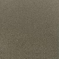 Кафель для пола Грес 0601 40х40 мм серый (1,76 м2/уп)