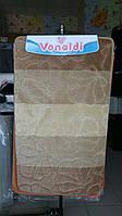 Набор ковриков для ванной, фото 1