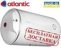 Atlantic HM 100 D400-1-M бойлер горизонтальный
