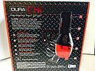 Фен для волос с короткой ручкой DURA CHI Handshot Hair Dryer , фото 3
