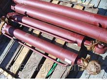 Гидроцилиндр подъем отвала (50-26-570СП) Т-130, Т-170