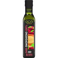 Масло амаранта, EcoOlio, 250 мл