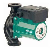 Циркуляционный насос Wilo-TOP-RL 30/4 класса «Эконом» для систем отопления, теплого пола и охлаждения