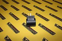 6306012 Hydraforce Электромагнитная катушка (соленоид) 12VDS Fi13*38