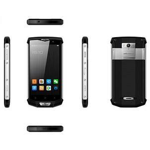 Мобильный телефон Blackview BV8000 pro, фото 2
