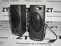 Бу Колонки Esperanza 2.0 Tempo Black (EP109)