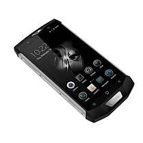 Мобильный телефон Blackview BV8000 pro, фото 3