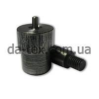 4 мм Матрица для люверса Ф4  {4.0x7.2x3.5}