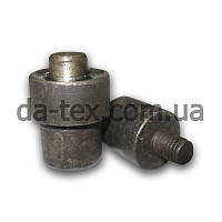 10 мм Матрица для люверса алюминиевого