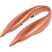 Нож Fackelmann Copper для винной бутылки N52206592