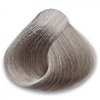 Оттеночная краска для волос Kuul Funny Colors серебро 90 мл, фото 1
