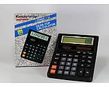 Калькулятор KK 888T, фото 4