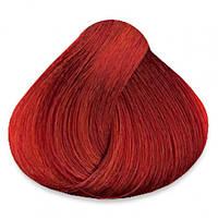 Оттеночная краска для волос Kuul Funny Colors красный 90 мл