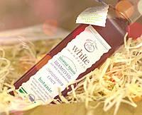 Шампунь Целебные травы для всех типов волос