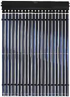 Вакуумный солнечный коллектор Viessmann Vitosol 200-T