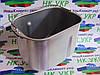 Kenwood KW661567 Ведро для хлебопечки BM200/258 L=203mm B=140mm H=158mm