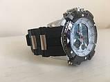 Спортивні годинник I-Polw FS629 Wh, фото 4