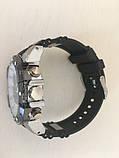 Спортивні годинник I-Polw FS629 Wh, фото 3