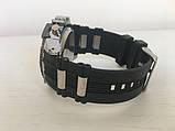 Спортивні годинник I-Polw FS629 Wh, фото 5