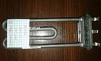 Тэн Ariston 2000 W 195 мм (без отверстия/прямой), фото 1