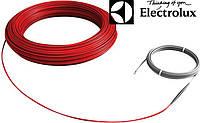 Кабель нагревательный Electrolux ETC 2-17-2500