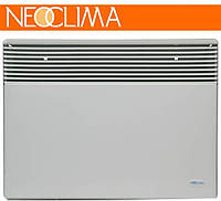 Neoclima Dolce 2 электрический конвектор