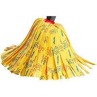 Насадка для швабры Vileda Super Mocio Soft N50701488