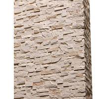 Плитка гипсовая Живой камень угловая N90204546