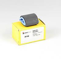 Ролик захвата бумаги PrintPro (CR1100) HP LJ 1100 (RB2-4026-000)